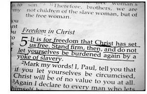 galatians-freedom-in-christ